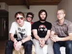Deer Tick headlines Thursday, May 10, at The Urban Lounge