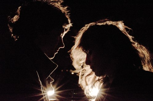 Beach House kicks off the Twilight Concert Series on Thursday, July 5.