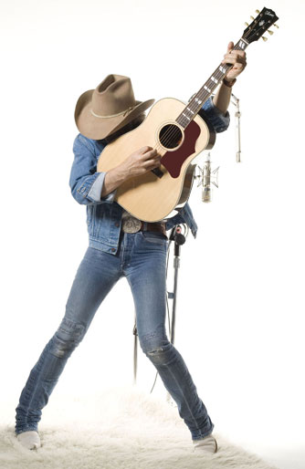 Dwight Yoakam headlines Sunday, July 29, at Deer Valley.