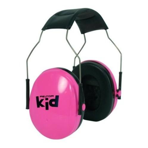 kidmuffs