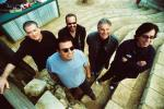 Los Lobos joins Steve Earle for a show at Red Butte Garden on Sunday, July 29.