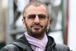 Ringo Starr brings his All-Star Band to Usana Amphitheatre Wednesday, July 11.