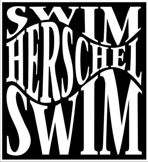 swimherschelswim