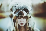 The Mynabirds headline Kilby Court on Wednesday, Aug. 8.