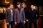 The Old 97s headline Saturday at The Urban Lounge.