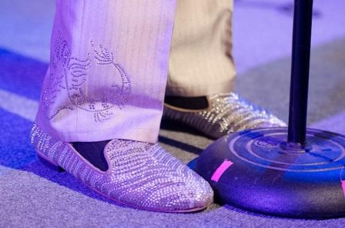 CharlesBradleyShoes