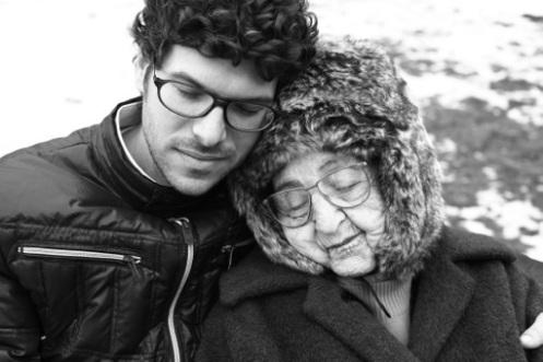 JewishArtsFestphoto
