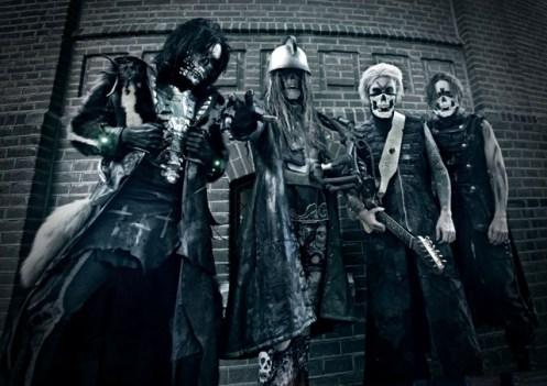 ZombieNew