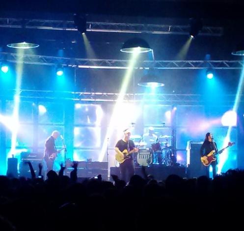 PixiesBlue