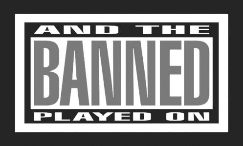 Banned-Art